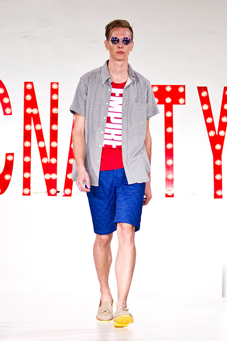 mark-mcnairy-ss2013-nyfw-women-14