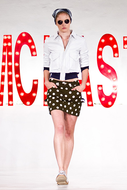 mark-mcnairy-ss2013-nyfw-women-18