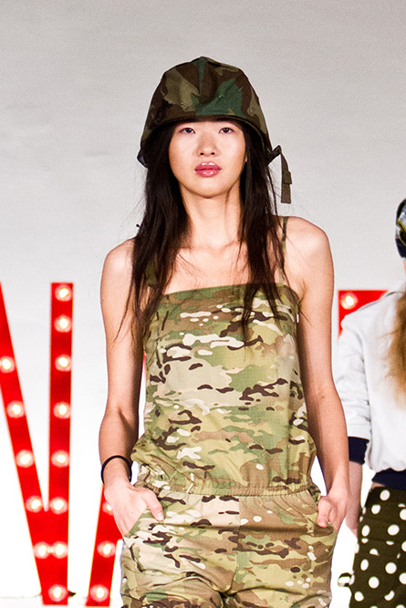 mark-mcnairy-ss2013-nyfw-women-20