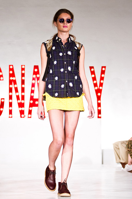 mark-mcnairy-ss2013-nyfw-women-21