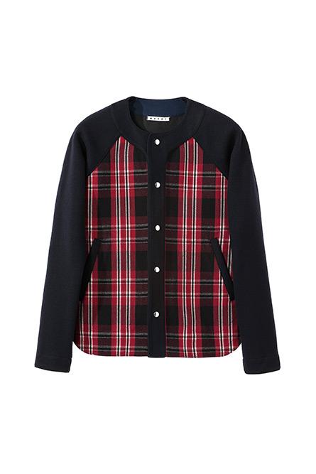 marni-tartan-plaid-menswear-fw2012-2