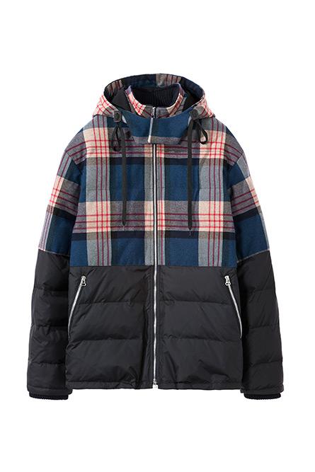 marni-tartan-plaid-menswear-fw2012-3