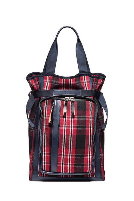 marni-tartan-plaid-menswear-fw2012-4
