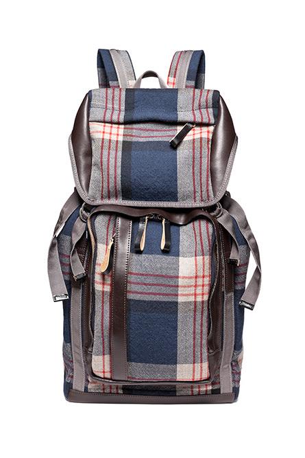 marni-tartan-plaid-menswear-fw2012-5