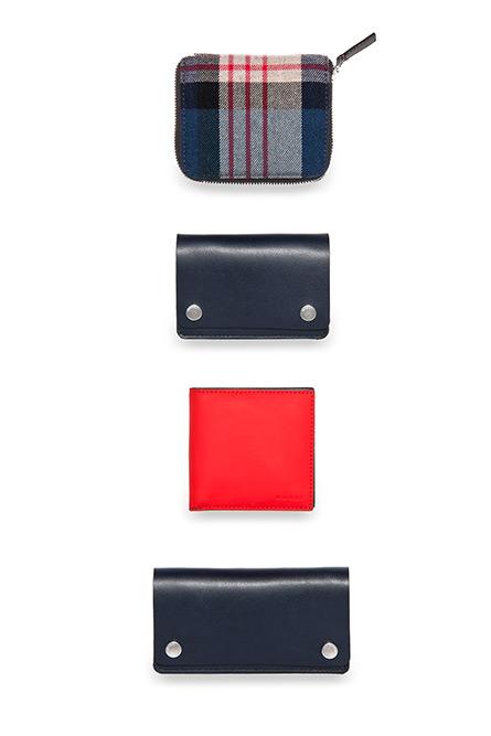 marni-tartan-plaid-menswear-fw2012-6