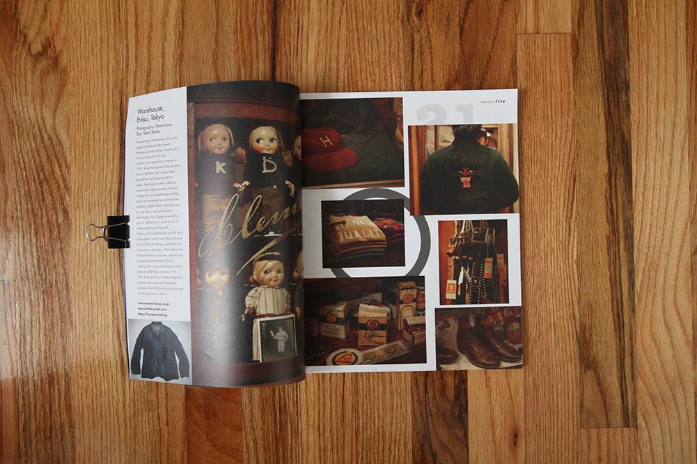 mens-file-magazine-7-03