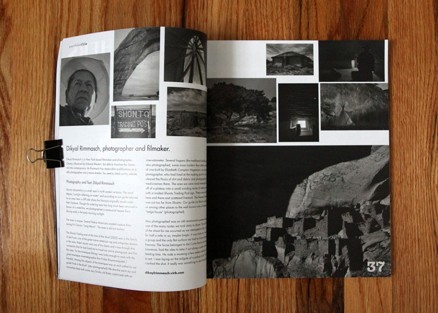 mens-file-magazine-7-04