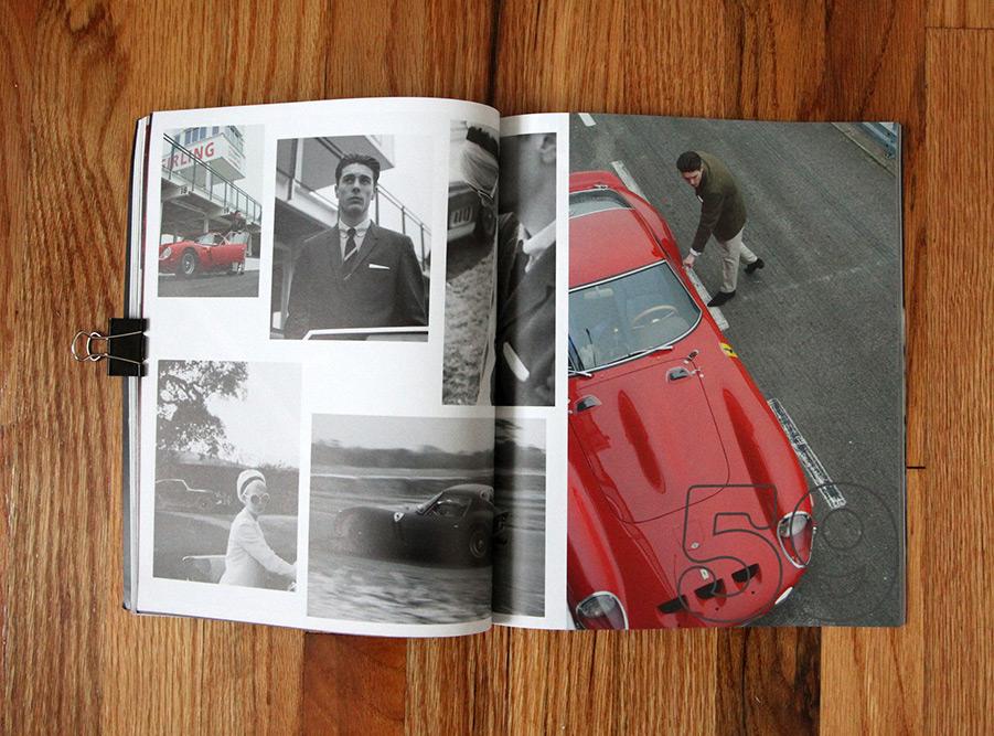 mens-file-magazine-7-05