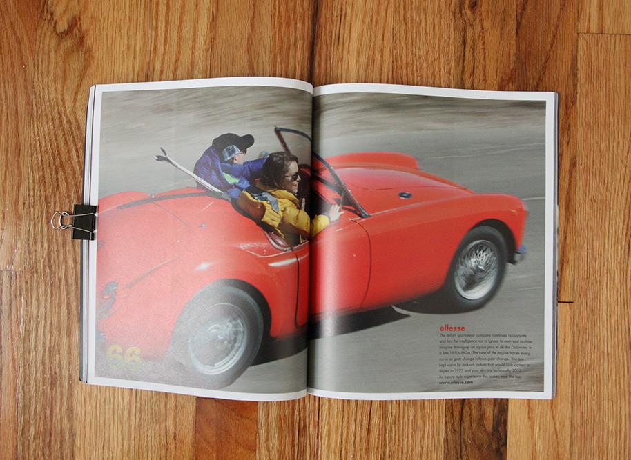mens-file-magazine-7-06