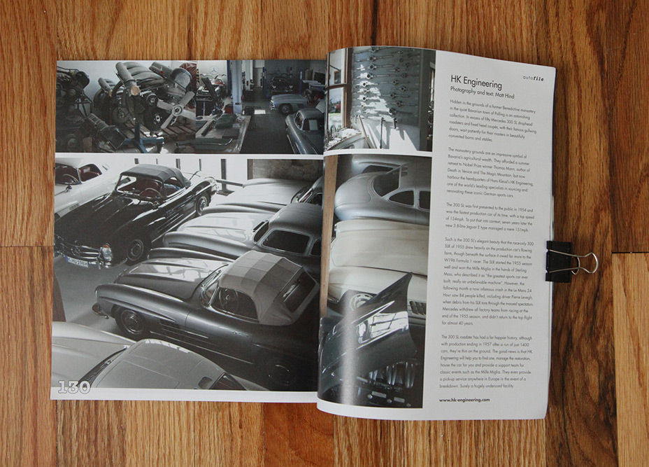 mens-file-magazine-7-11