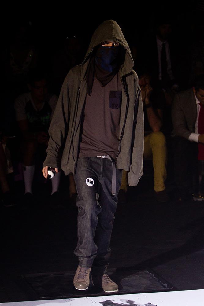 n-hoolywood-ss2013-79