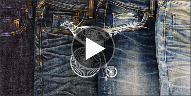 natural-selection-denim-raw-video-thumb