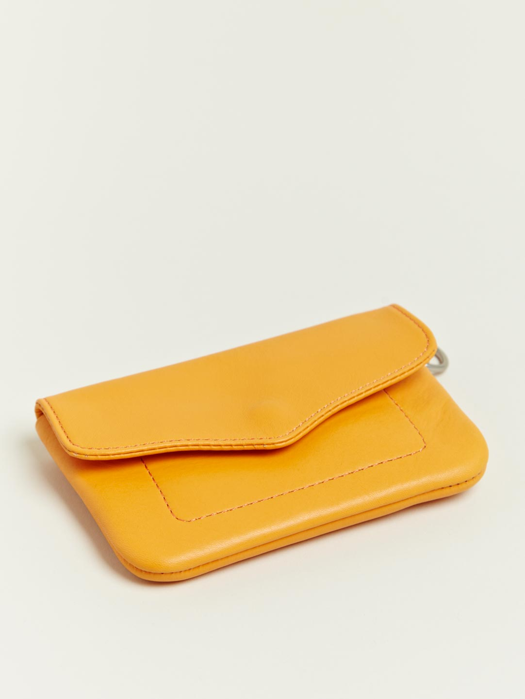 Nonnative Dweller Wallet