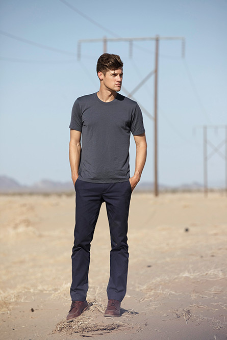 outlier-nyco-slim-chinos-06