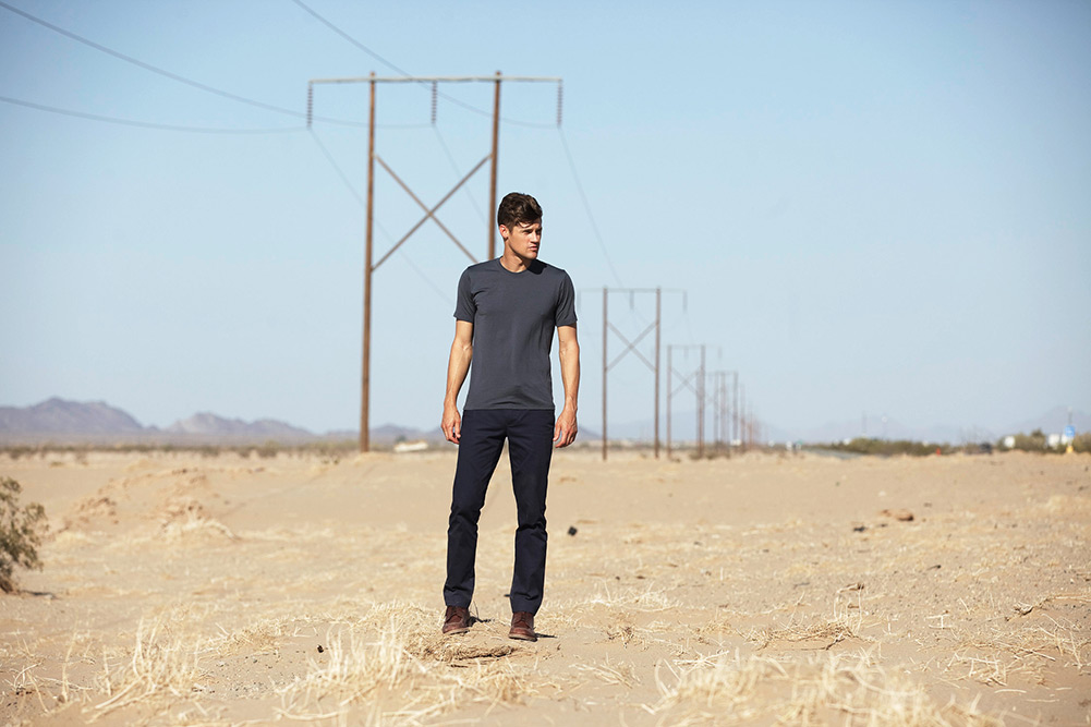 outlier-nyco-slim-chinos-07
