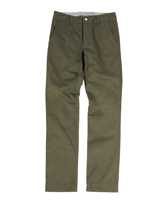 outlier-nyco-slim-chinos-10