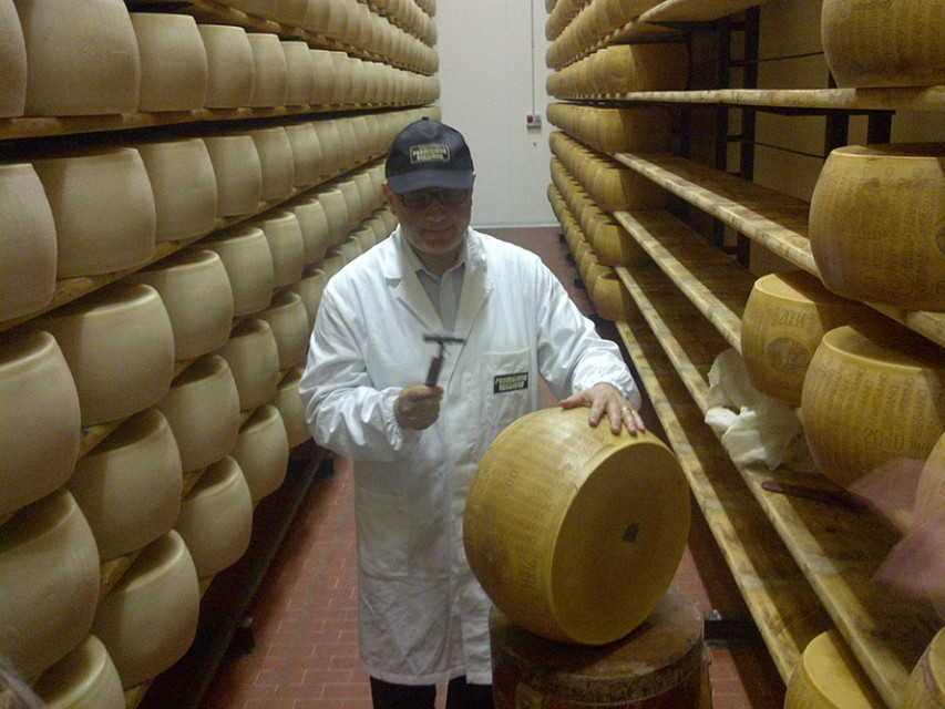 parma-cheese-story-2