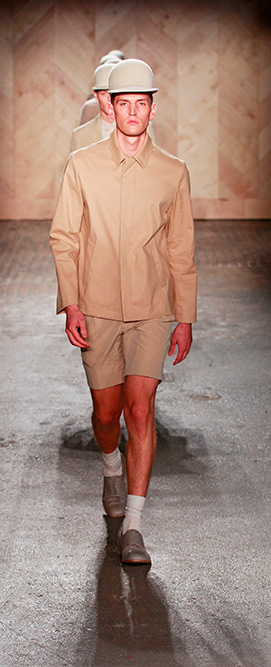 perry-ellis-by-duckie-brown-ss2013-nyfw-02