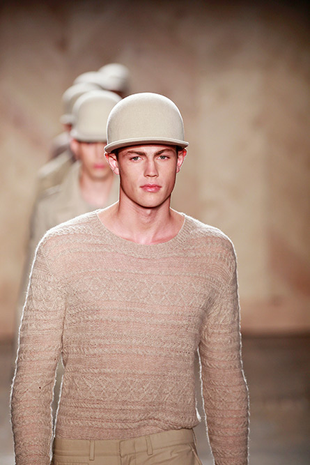 perry-ellis-by-duckie-brown-ss2013-nyfw-03