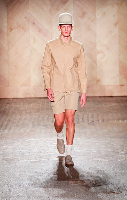 perry-ellis-by-duckie-brown-ss2013-nyfw-04