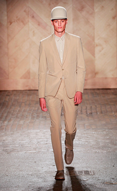 perry-ellis-by-duckie-brown-ss2013-nyfw-05
