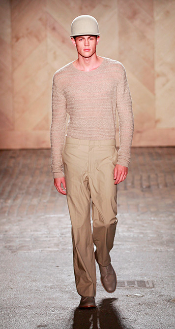 perry-ellis-by-duckie-brown-ss2013-nyfw-06