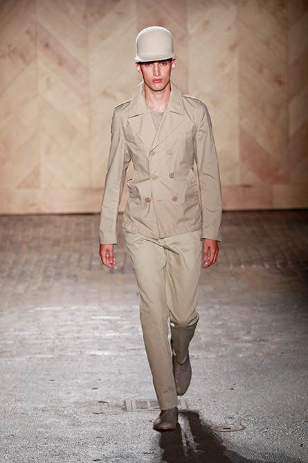 perry-ellis-by-duckie-brown-ss2013-nyfw-07
