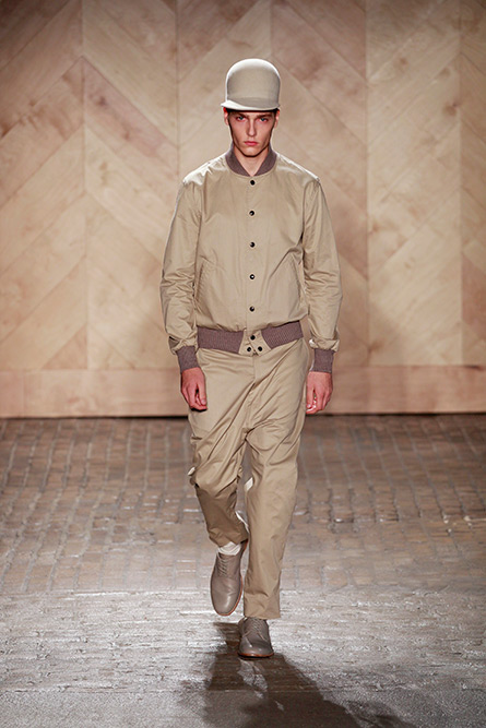 perry-ellis-by-duckie-brown-ss2013-nyfw-08