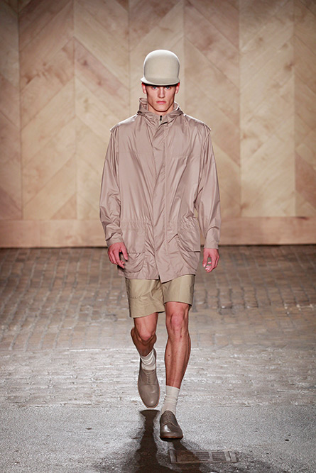 perry-ellis-by-duckie-brown-ss2013-nyfw-09