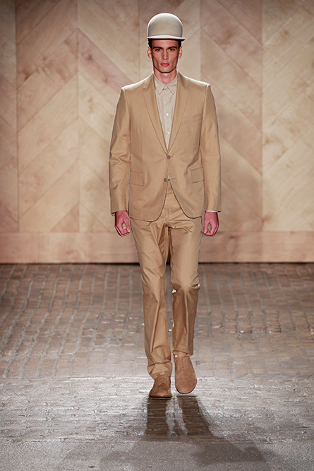 perry-ellis-by-duckie-brown-ss2013-nyfw-10