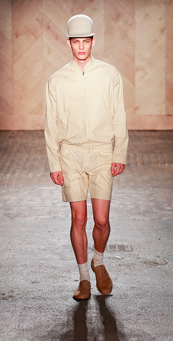 perry-ellis-by-duckie-brown-ss2013-nyfw-11