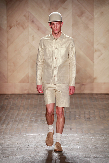 perry-ellis-by-duckie-brown-ss2013-nyfw-12