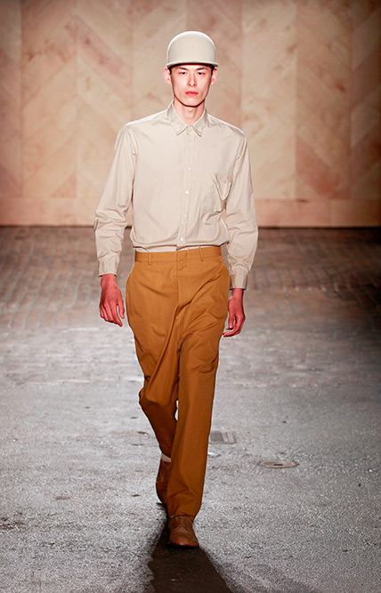 perry-ellis-by-duckie-brown-ss2013-nyfw-13