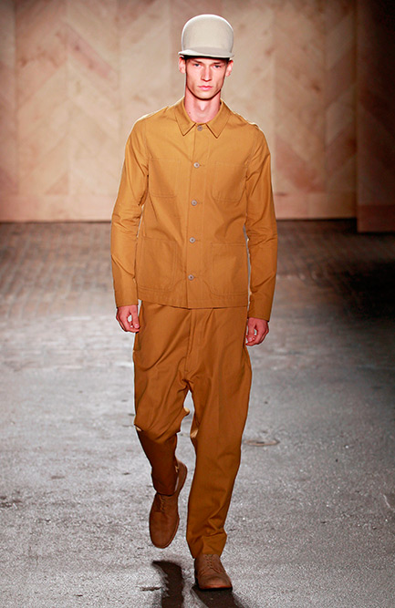 perry-ellis-by-duckie-brown-ss2013-nyfw-14