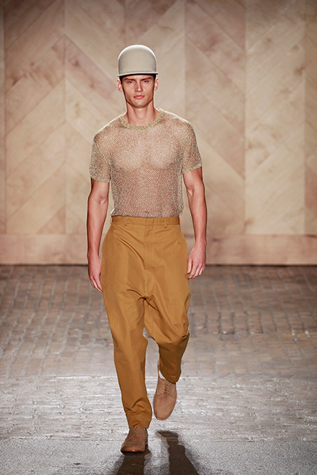 perry-ellis-by-duckie-brown-ss2013-nyfw-15