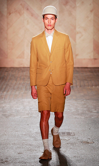 perry-ellis-by-duckie-brown-ss2013-nyfw-16