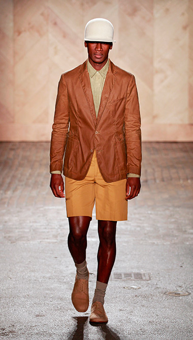 perry-ellis-by-duckie-brown-ss2013-nyfw-17