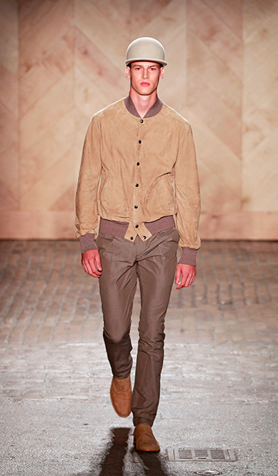 perry-ellis-by-duckie-brown-ss2013-nyfw-18