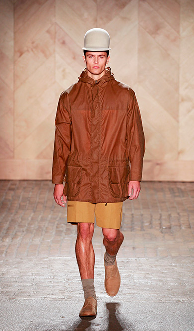 perry-ellis-by-duckie-brown-ss2013-nyfw-19