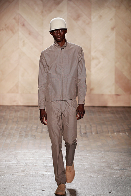 perry-ellis-by-duckie-brown-ss2013-nyfw-20