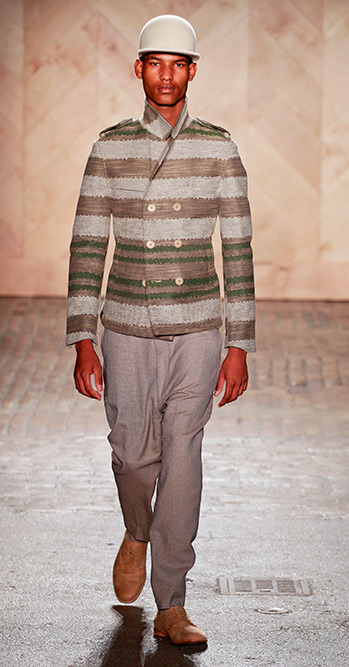 perry-ellis-by-duckie-brown-ss2013-nyfw-21
