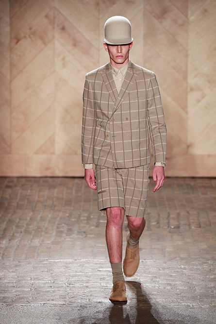 perry-ellis-by-duckie-brown-ss2013-nyfw-22