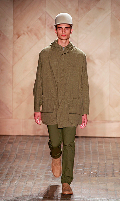 perry-ellis-by-duckie-brown-ss2013-nyfw-23