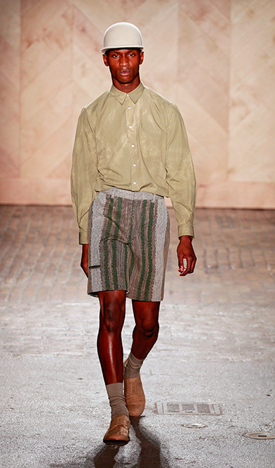 perry-ellis-by-duckie-brown-ss2013-nyfw-24