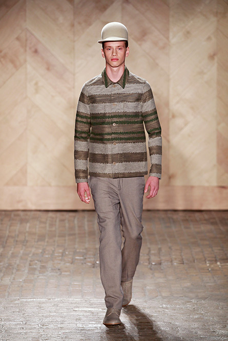 perry-ellis-by-duckie-brown-ss2013-nyfw-25