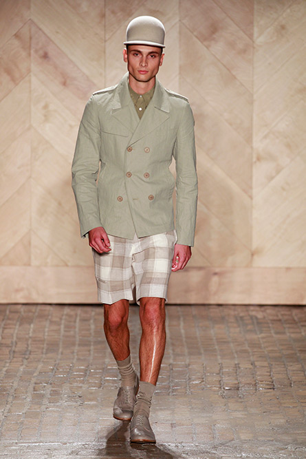 perry-ellis-by-duckie-brown-ss2013-nyfw-26