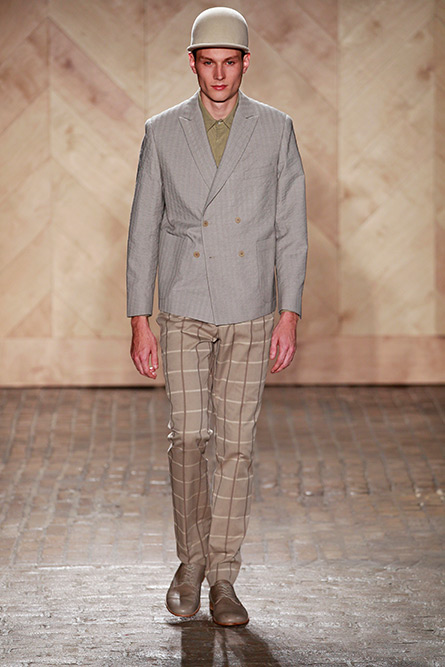 perry-ellis-by-duckie-brown-ss2013-nyfw-27