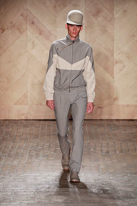 perry-ellis-by-duckie-brown-ss2013-nyfw-28