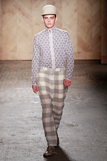 perry-ellis-by-duckie-brown-ss2013-nyfw-29