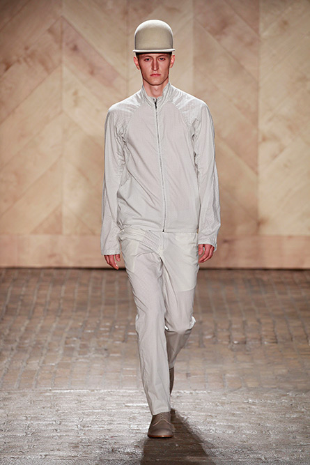 perry-ellis-by-duckie-brown-ss2013-nyfw-31